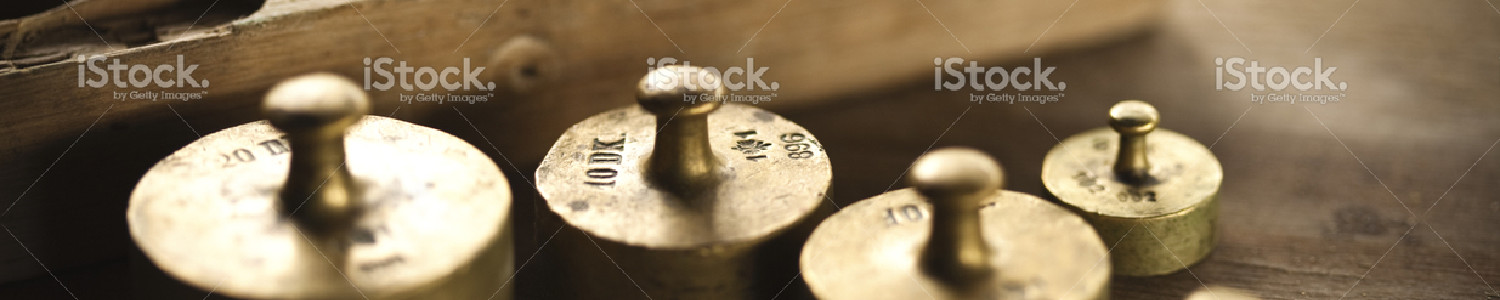 http://wagexpert.pl/wp-content/uploads/2016/01/stock-photo-13965747-vintage-weights-1500x300.jpg
